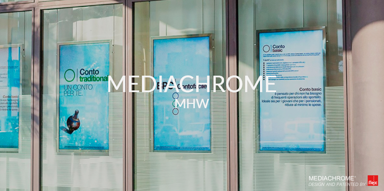 mediachrome-mhw-home2.jpg