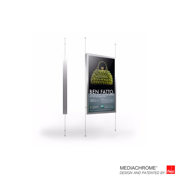 Mediachrome_MHW_Window_Monitor_indoor-450x450.png