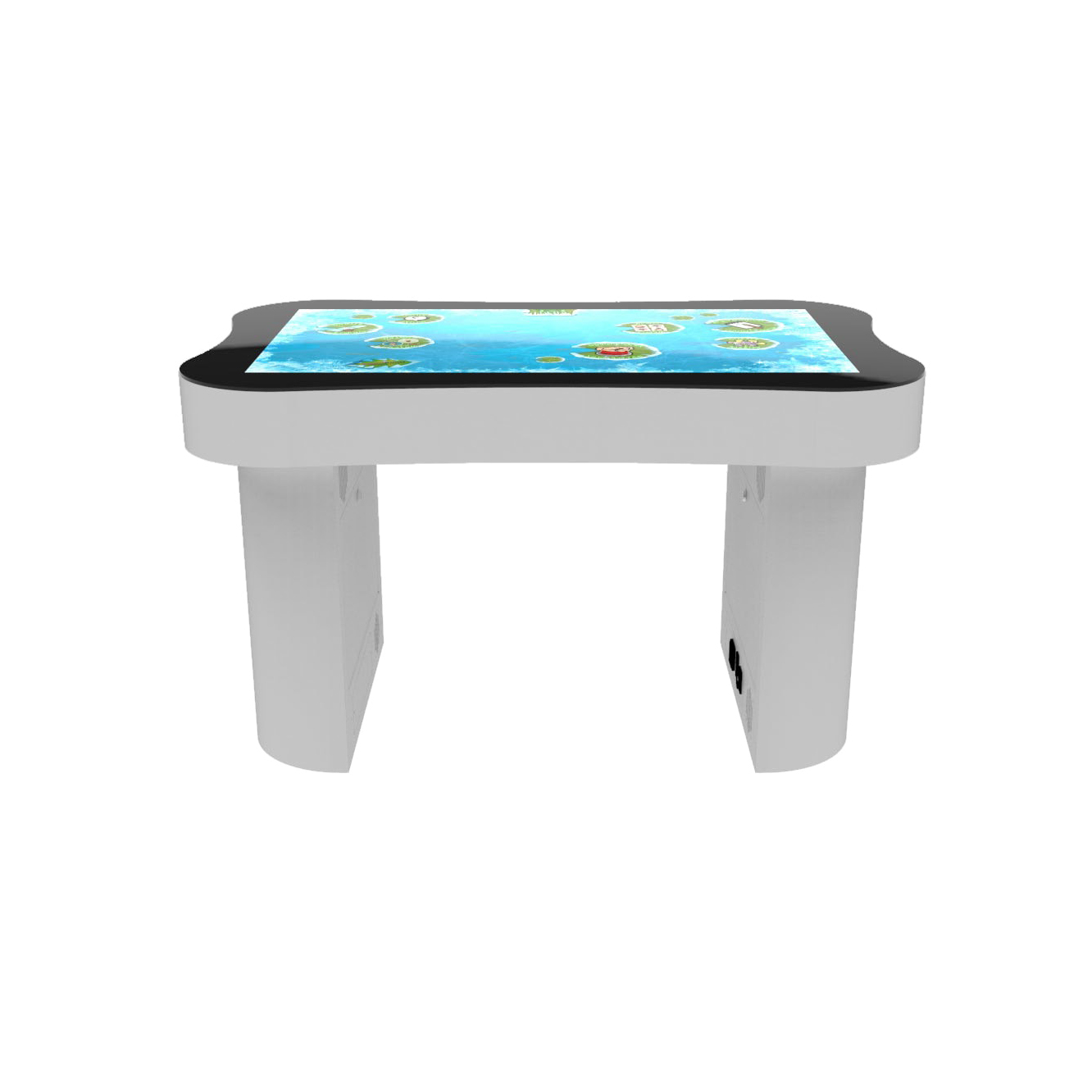 Kids-Touch-Table-2-1.jpg