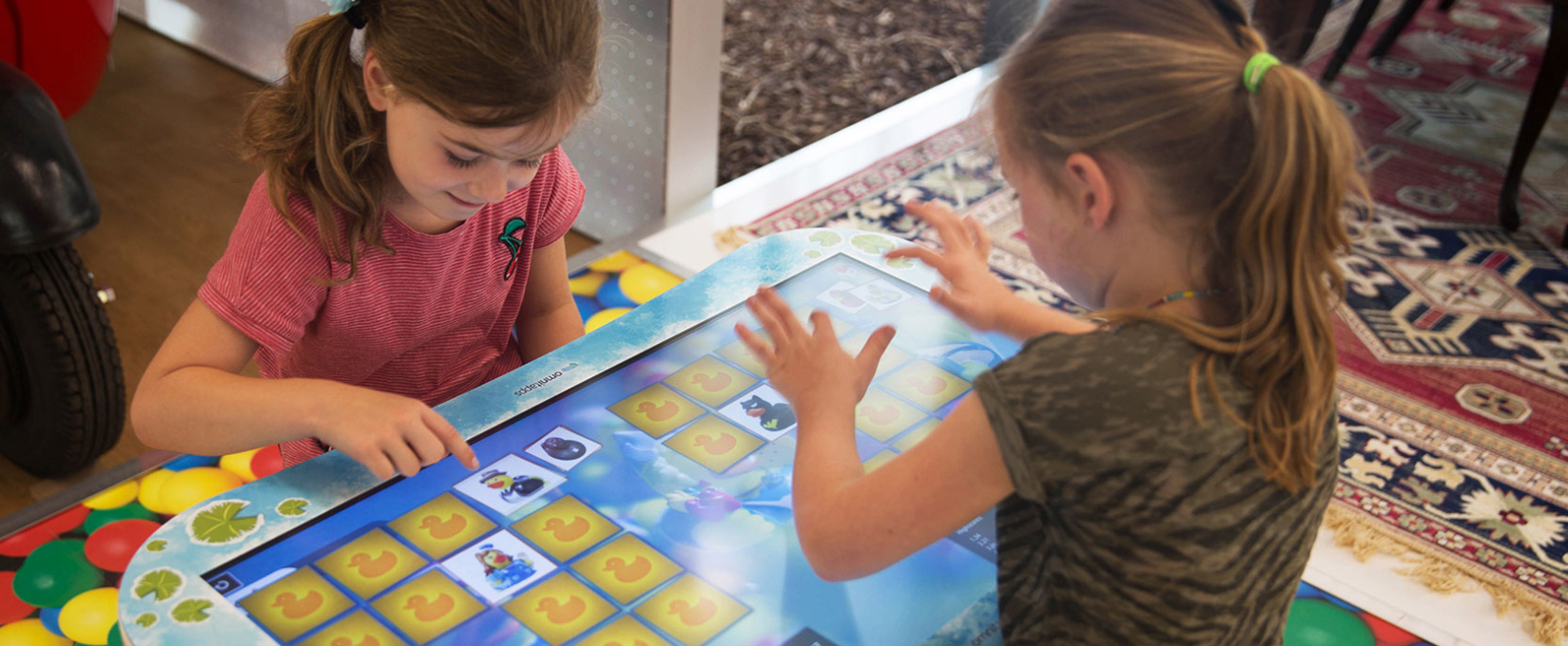 kids-table-software-video.jpg