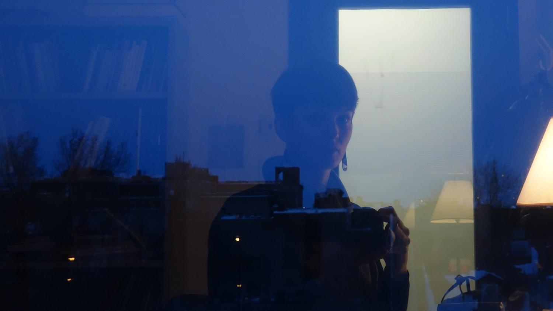 Anna Kerekes portrait 2.jpg