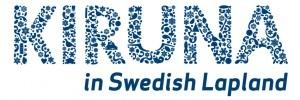 Kiruna_payoff_blue170407103912-300x100.jpg