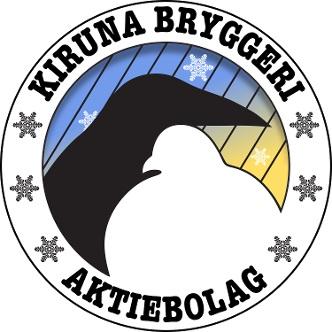 Kiruna Bryggeri