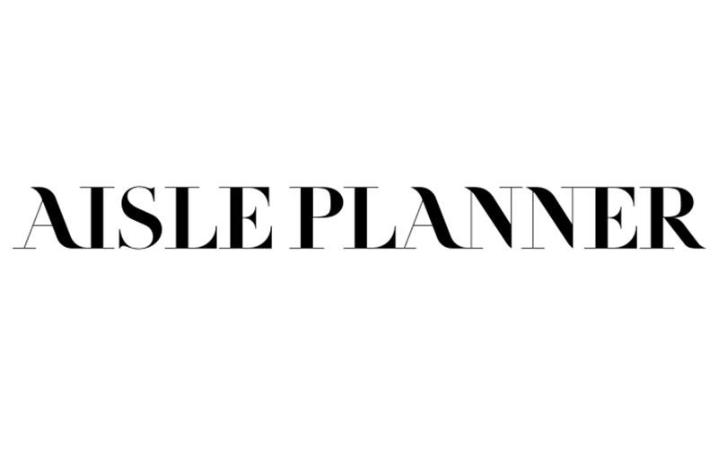 aisle-planner.jpg