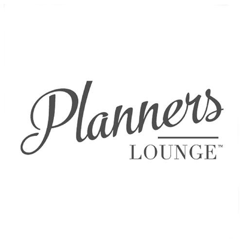 planners-lounge.jpg
