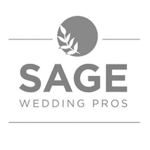 sage-wedding-pros.jpg