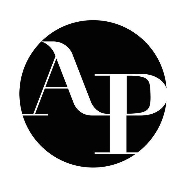 aisle-planner-logo.png