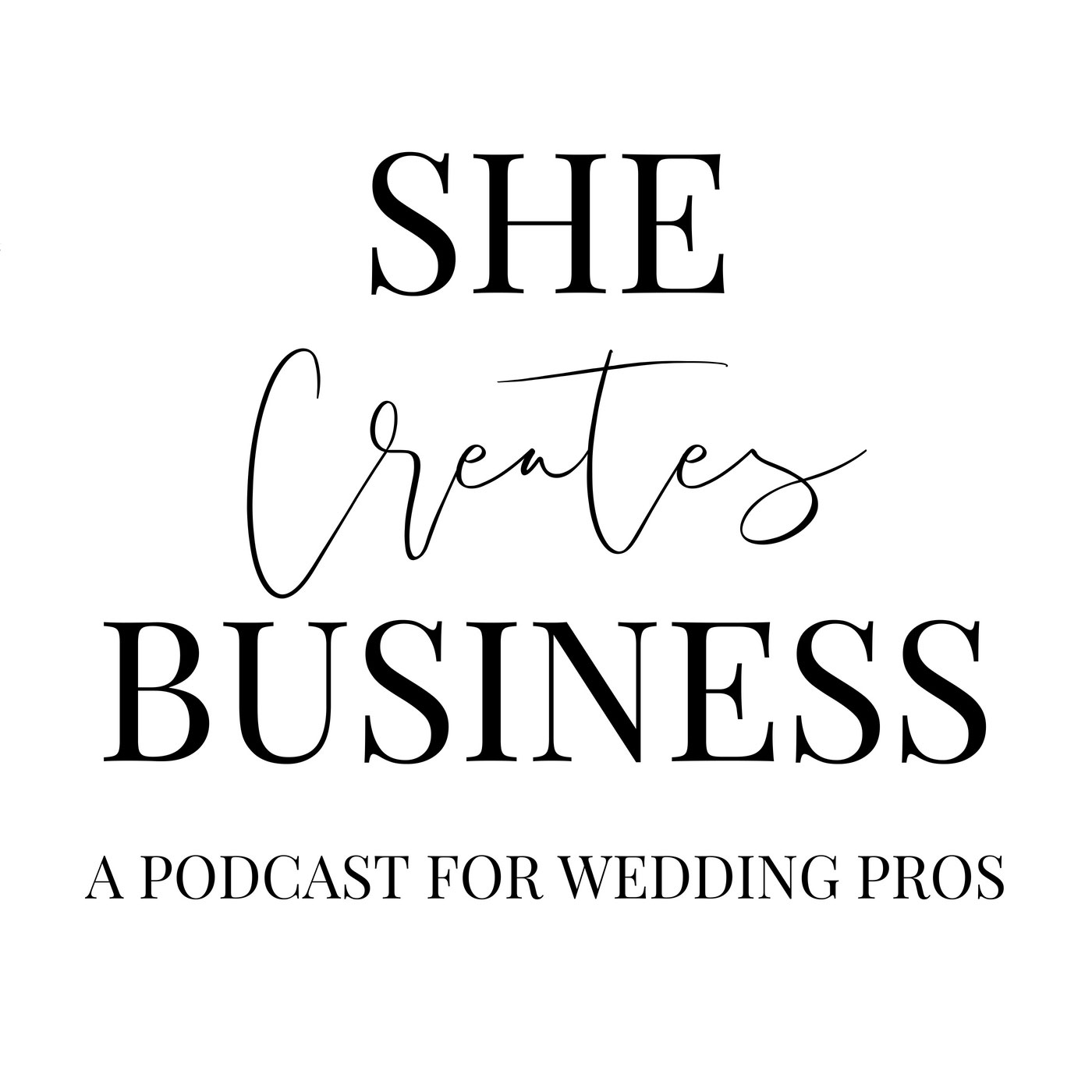 taylrd-media-and-designs-she-creates-business-podcast-for-wedding-pros.jpg