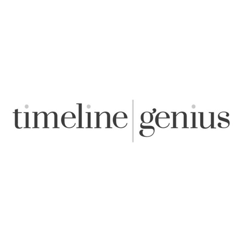 taylrd-media-and-designs-timeline-genius.jpg