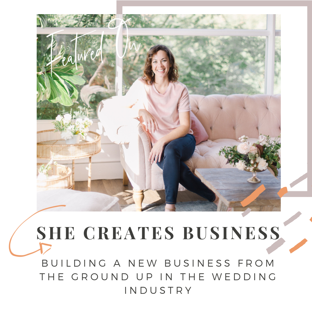 taylrd-media-and-designs-she-creates-business-podcast.png