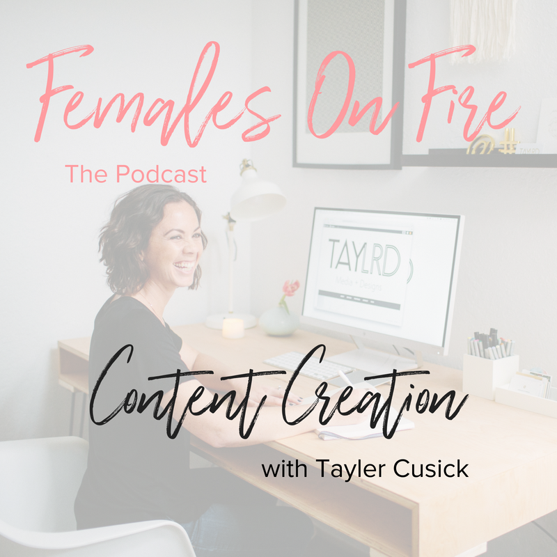 taylrd-media-and-designs-Females-On-Fire-podcast.png