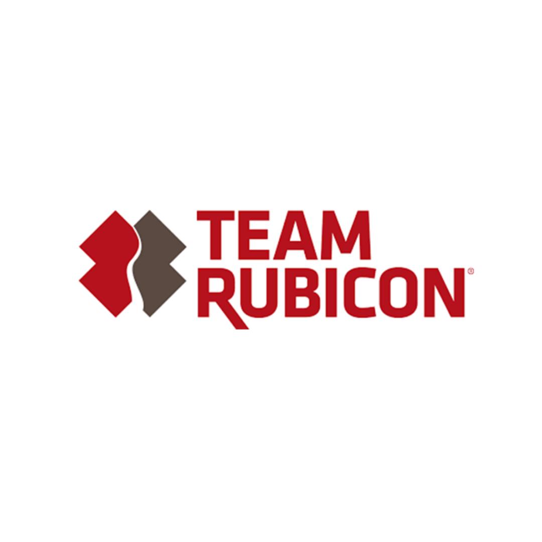 Team RWB logo-2.png
