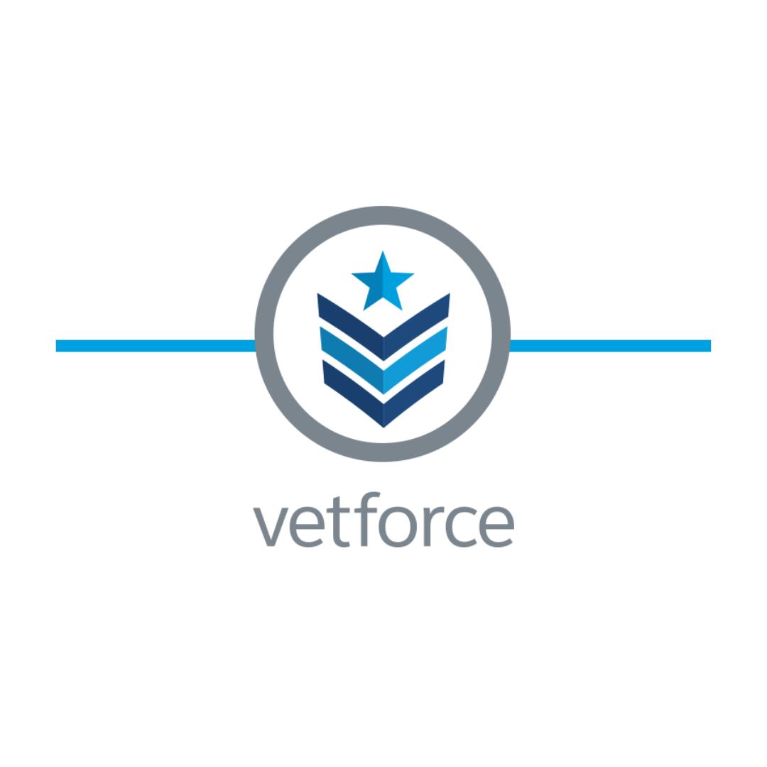 Vetforce logo.png
