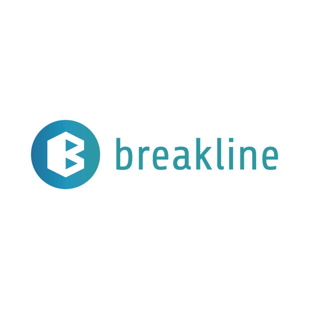 Breakline.png