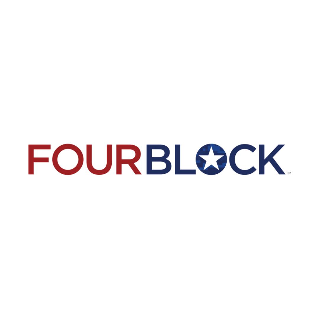 Fourblock.png