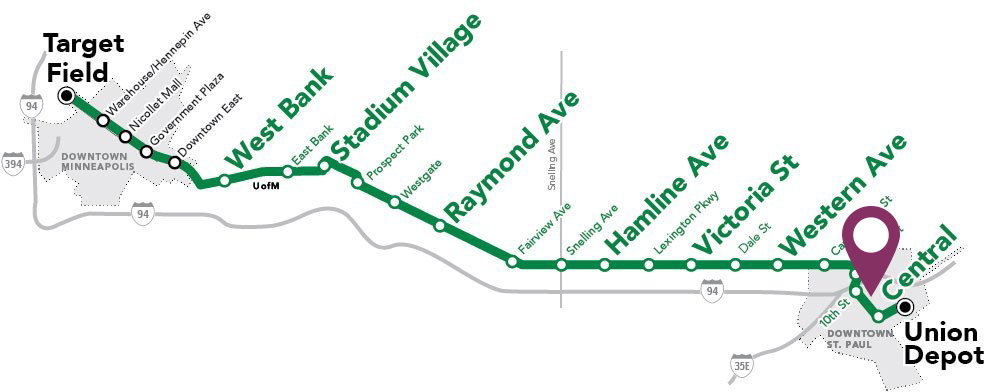 Green Line 2 Marked.jpg