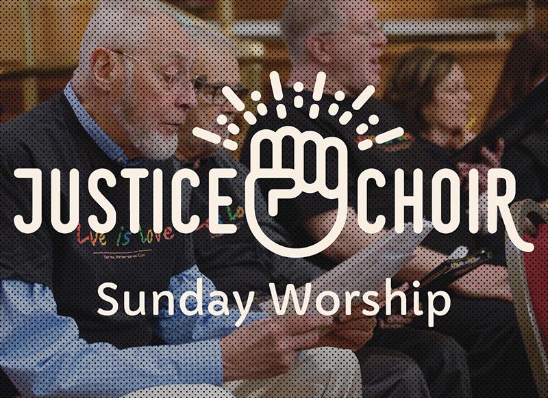 Justice+Choir2.jpg