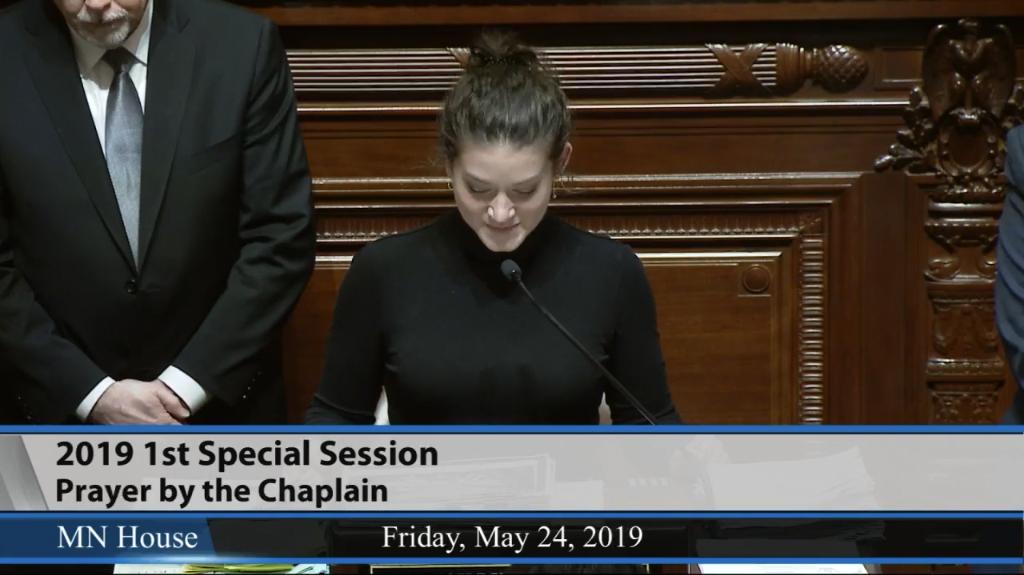 Ashley Bair at Capitol 2.jpg