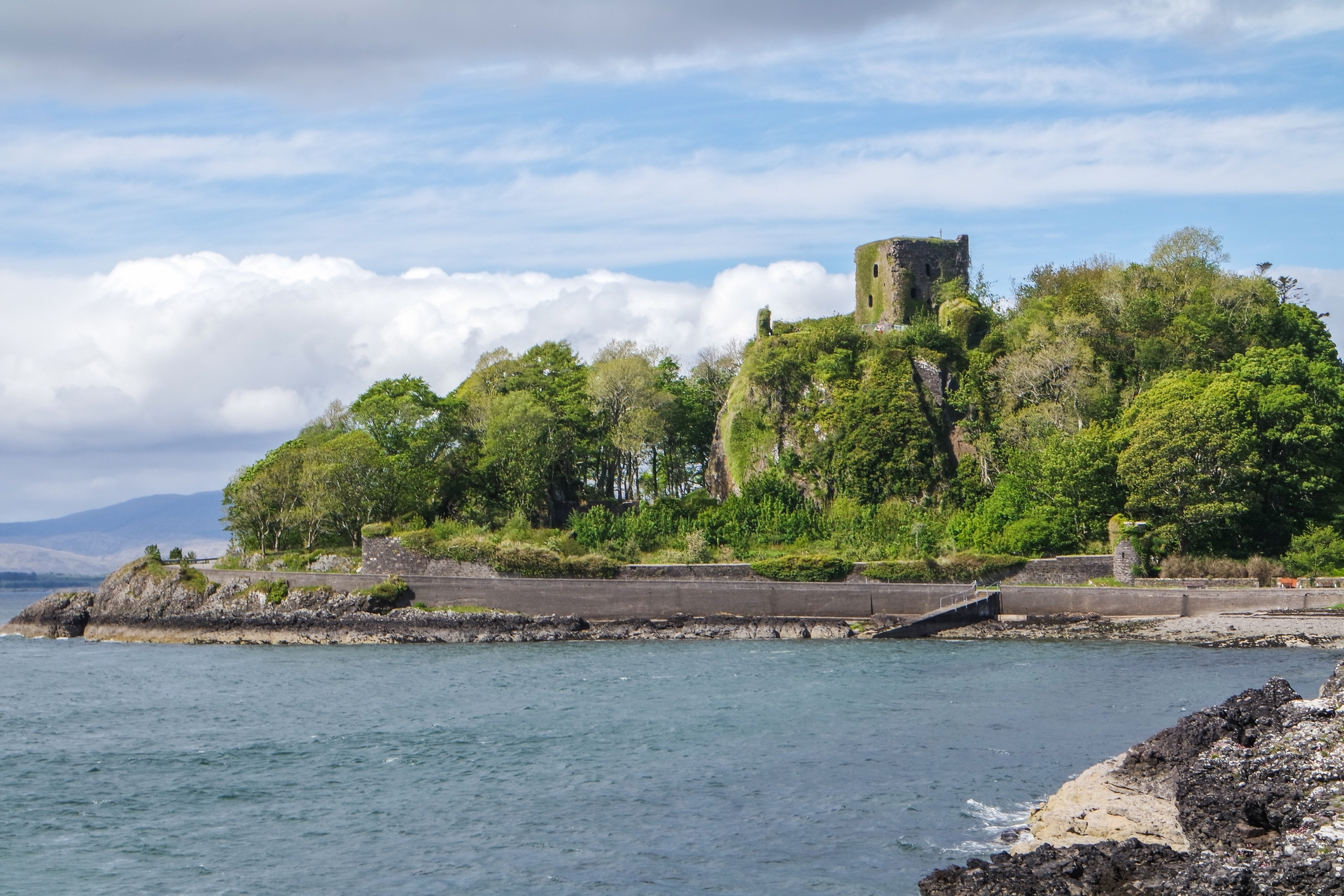 Castle 4.jpg
