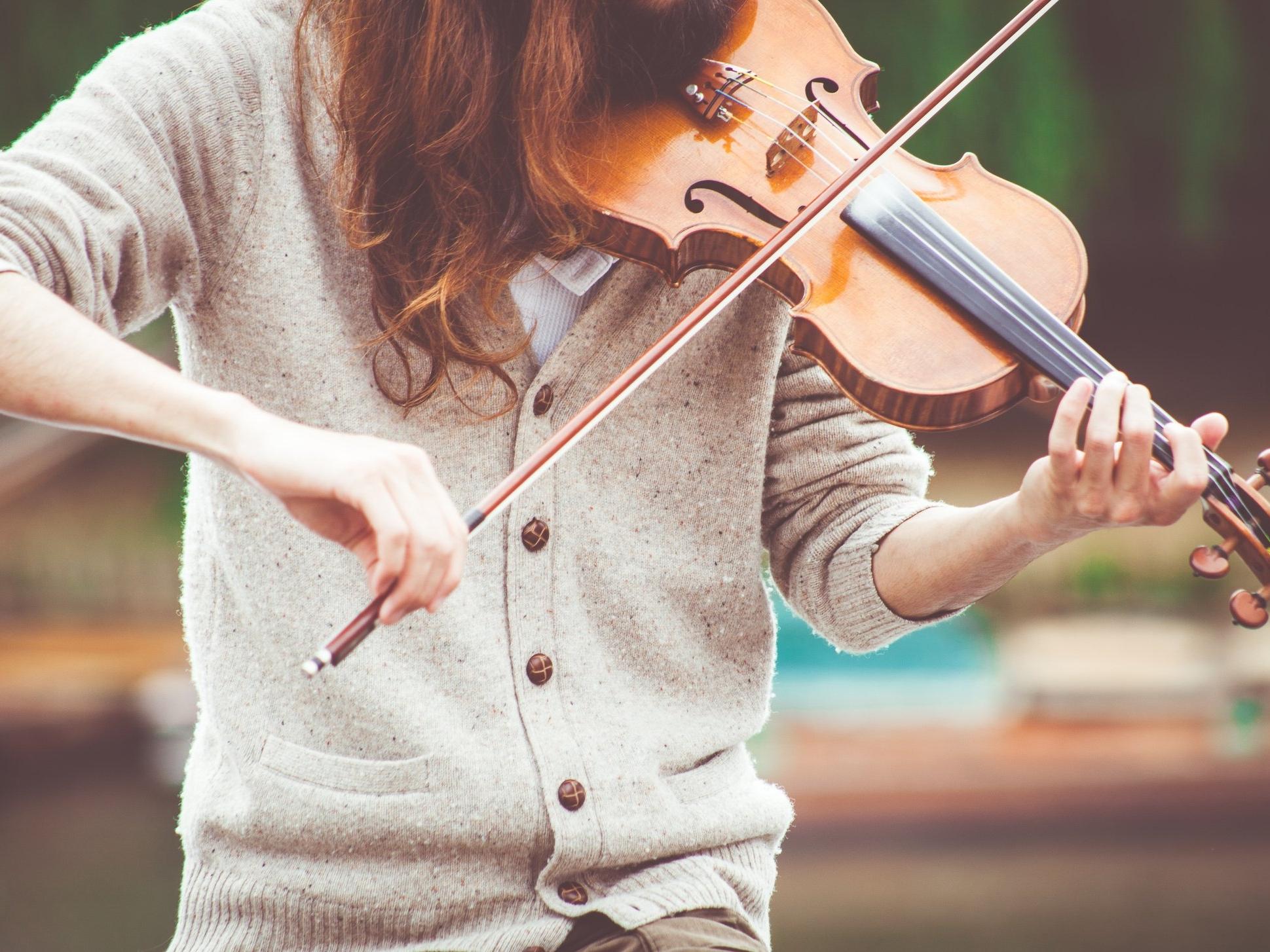 Music, Arts & Ent 2.jpg