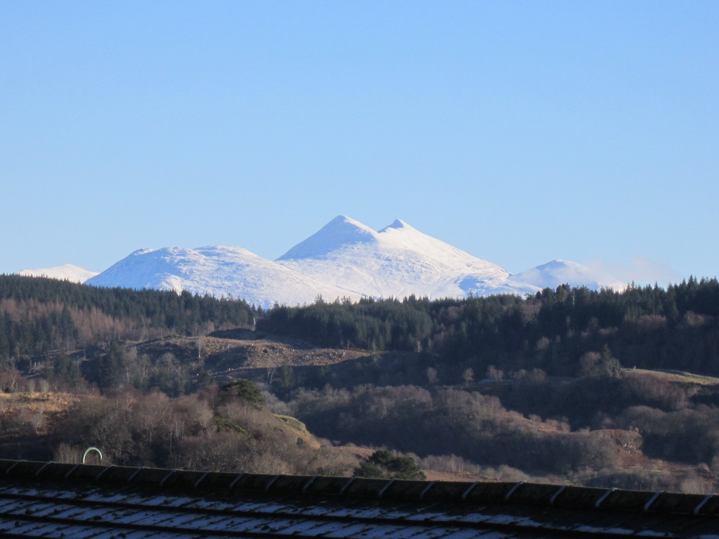 Ben Cruachan from Summit Cottage.jpg