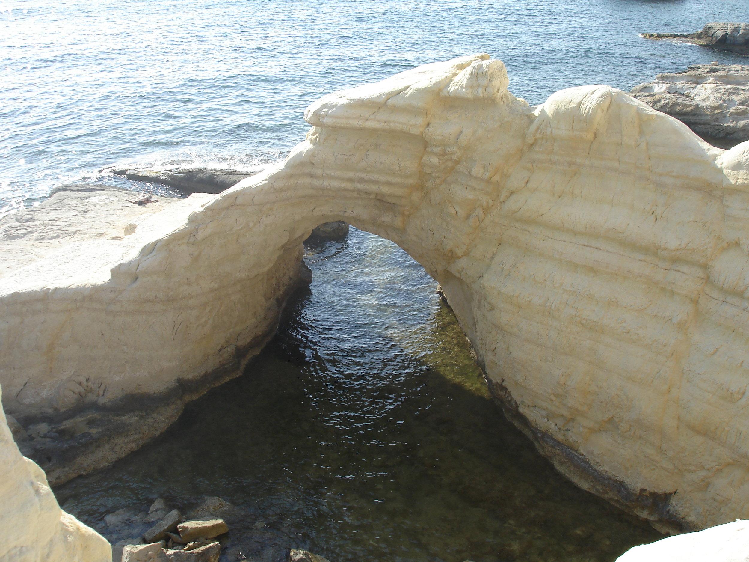 Rock Beach20.JPG