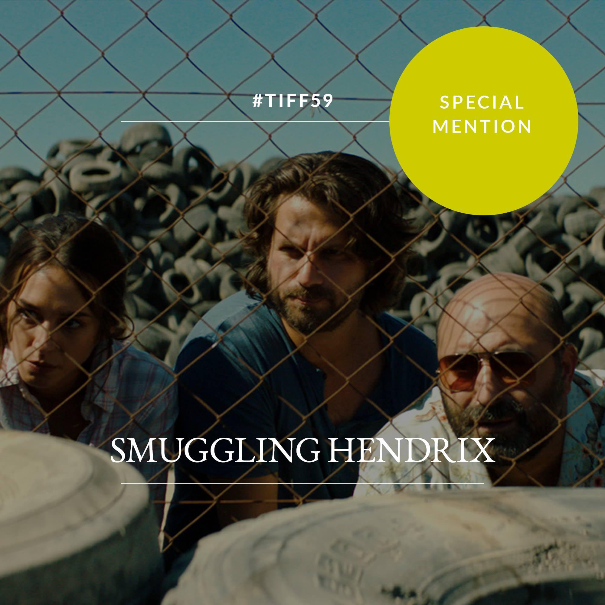 Smuggling Hendrix - Thessaloniki.jpg