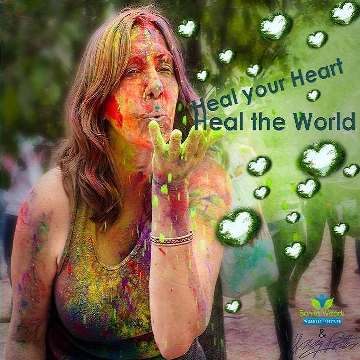 Heal your Heart, Heal the World no border.jpg