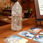 Spirit Card Reading