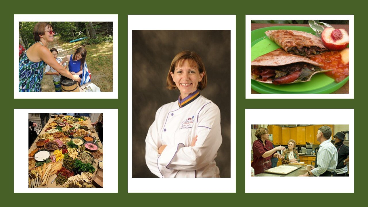 Chef Bonita promo pict.jpg