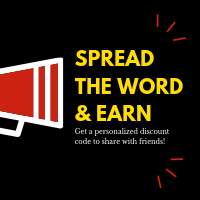 spread the word & earn.png