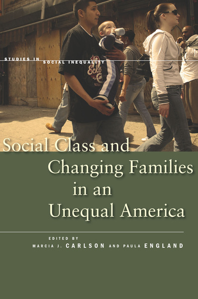 Social Class and Changing Families_image.jpg