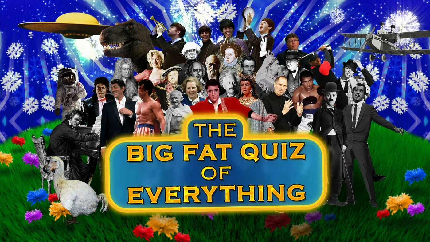 https-farmgrouptv-assets-uploads-projects-big_fat_quiz_everything_2017_1400.jpg