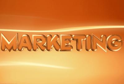 marketing-742735_640-min-400x271.png