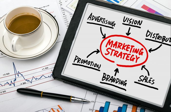 CP-Marketing-Strategy-min-e1471114342868.jpg