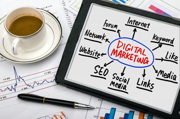 Digital-Marketing-e1471942151214.jpg