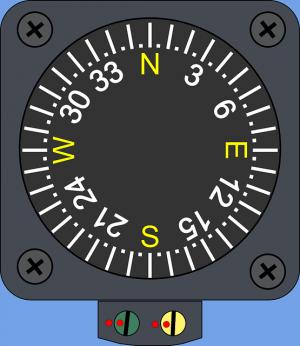 compass-35970_640-min-e1472317596659.png
