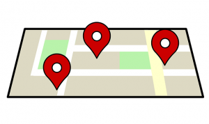 map-525349_640-min