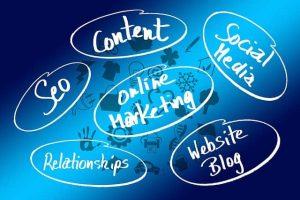 marketing-1466315_640-min-e1472314057539.jpg