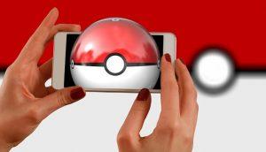 pokemon-1575825_640-min-e1472311305223.jpg