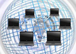 system-1527680_640-min-e1472314145853.jpg