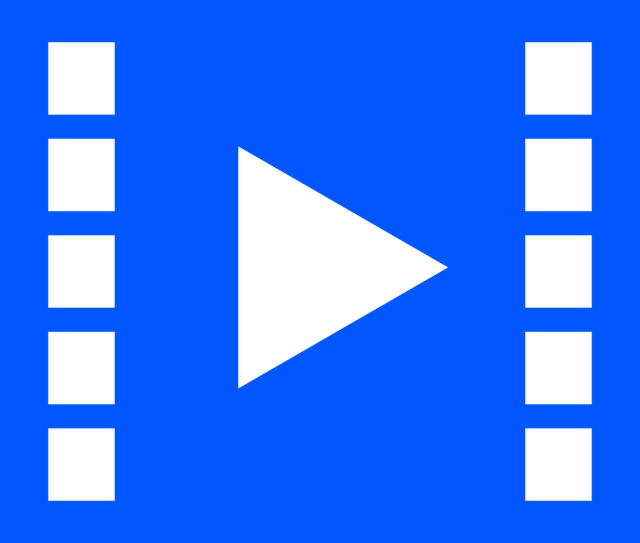 video-.png