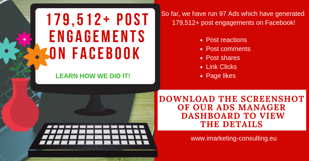 Facebook post engagements up to 17 September 2018.png
