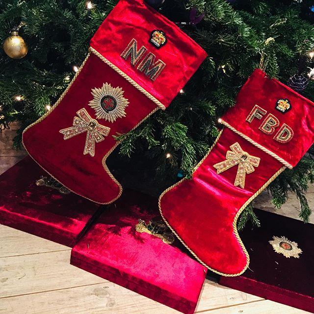 Personalised to the letter P #fashionstylistlondon #militarywife #fashionblogger #castle #britishroyalfamily #militarywomen