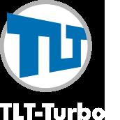TLT-Logo-86.png