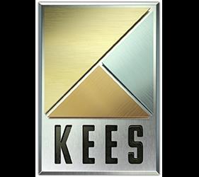 kees-logo.png