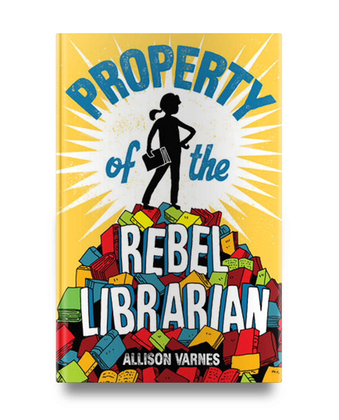 RebelLibrarian_BookCover_3.png