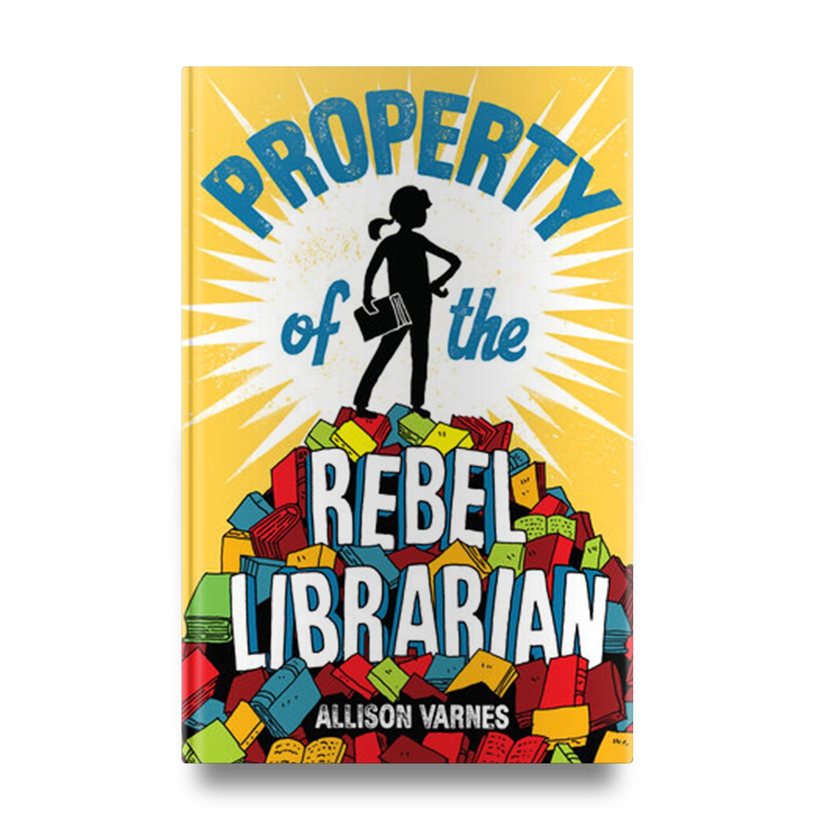 RebelLibrarian_BookCover_square.png
