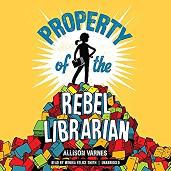 Also Available as an Audiobook! - Read by Monika Felice Smith