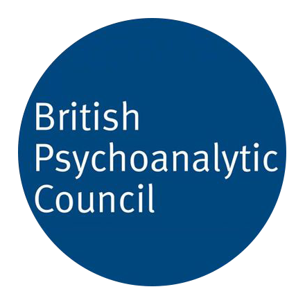 https_%2F%2Fwww.bpc.org.uk%2Fsites%2Fpsychoanalytic-council.org%2Ffiles%2Fusers1769%2FBPC%20logo%20round_1.png